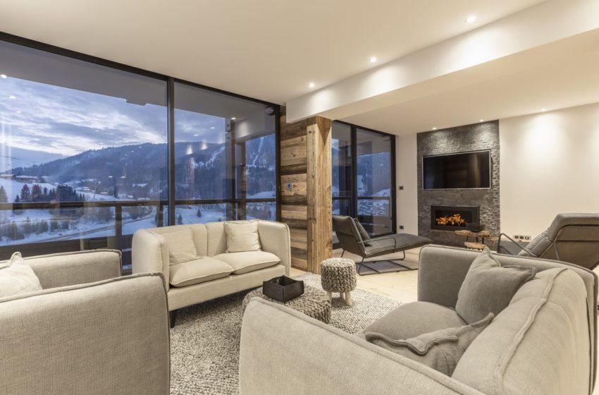 Ref 2931 – Apartment