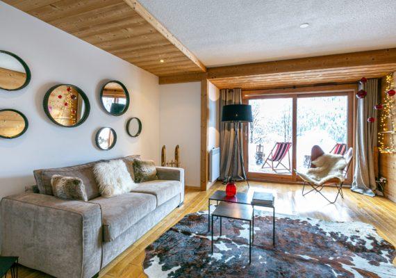 Ref 3002 - Apartment