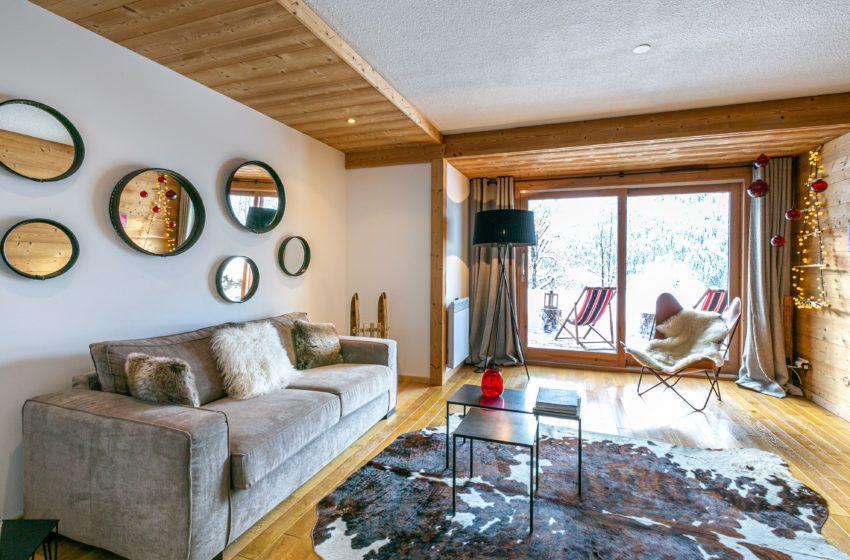 Ref 3002 – Apartment