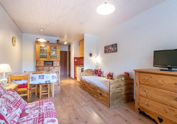 Ref 3035 - Apartment