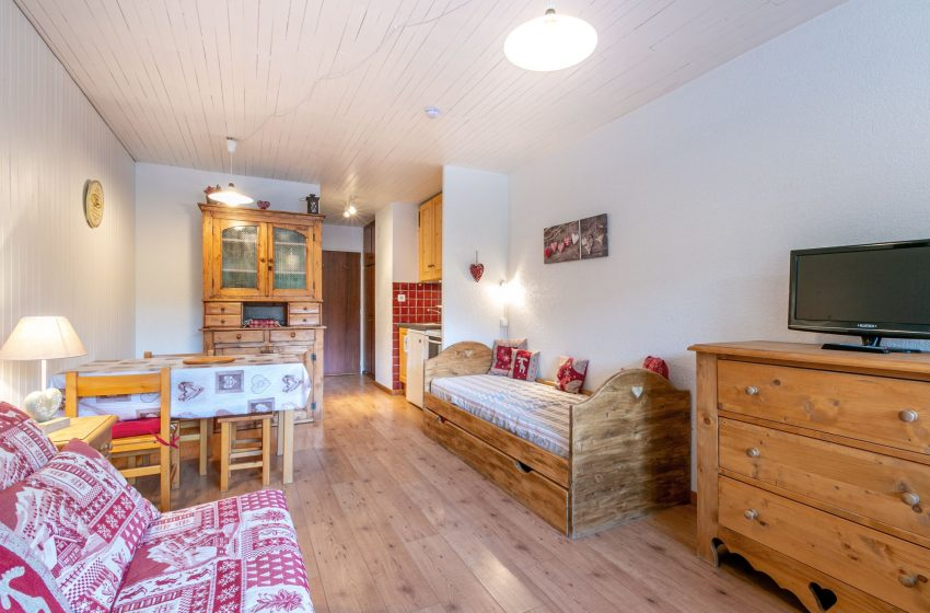 Ref 3035 – Apartment