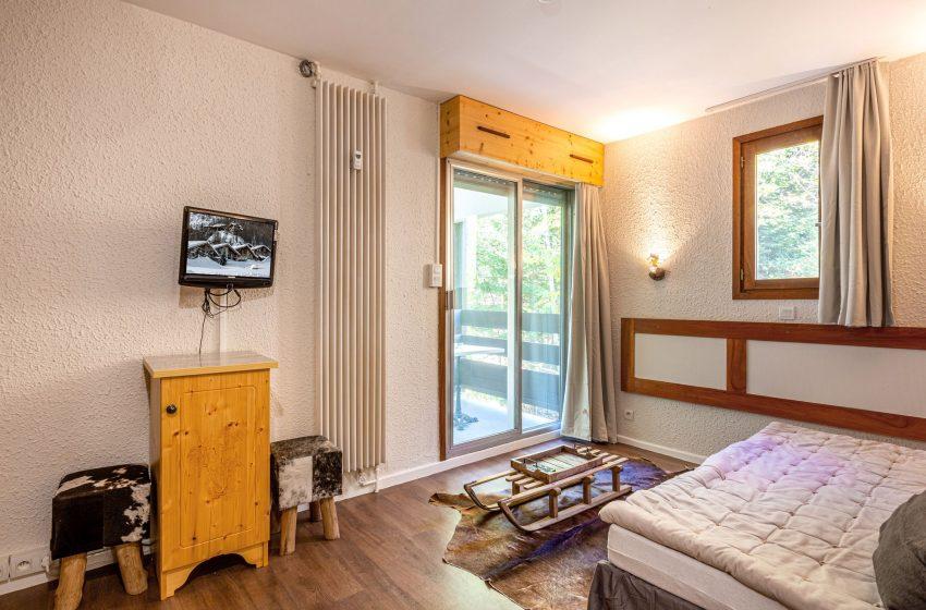 Ref 3089 – Apartment