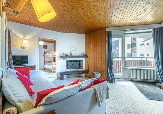 Réf 3110 - Appartement