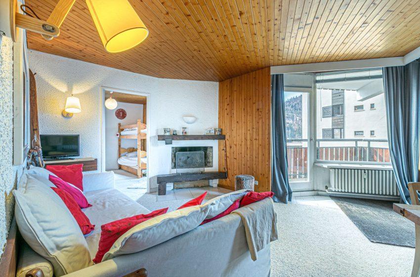 Réf 3110 – Appartement