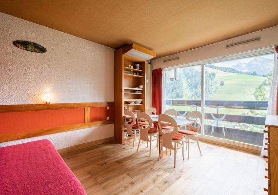 Réf 3142 - Appartement